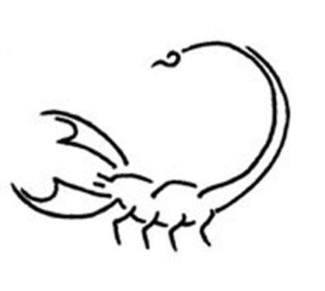 sternzeichen stier wann bis wann skorpion daten das sternzeichen datum 3 gl 252 ckszahlen