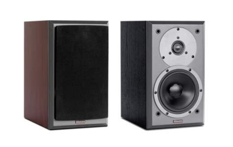 dynaudio dm 2 6 bookshelf speakers review and test