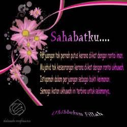 kata2 mutiara bermakna sahabat newhairstylesformen2014