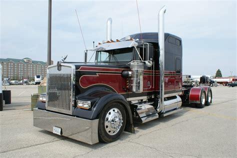 louisville monster truck show louisville kentucky truck show usa