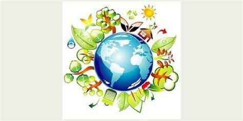 imagenes niños medio ambiente medio ambiente y consumo humano by paula parra infogram