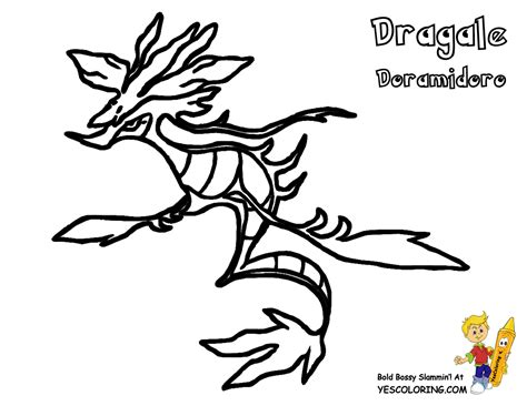 pokemon coloring pages amaura excellent pokemon x coloring slurpuff diancie free