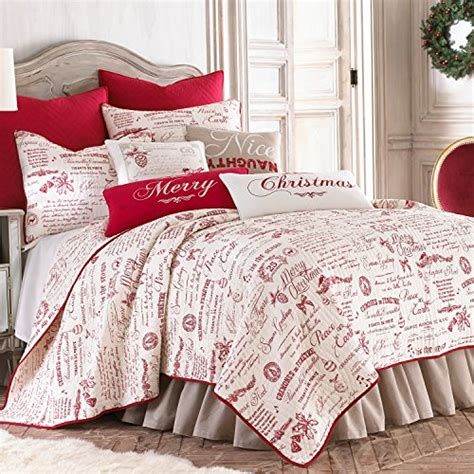 christmas bedding sets holiday design comforters christmas bedding sets bedding webnuggetz com