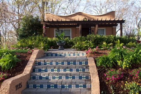 curb appeal omaha curb appeal ideas home exterior makeovers landscaping