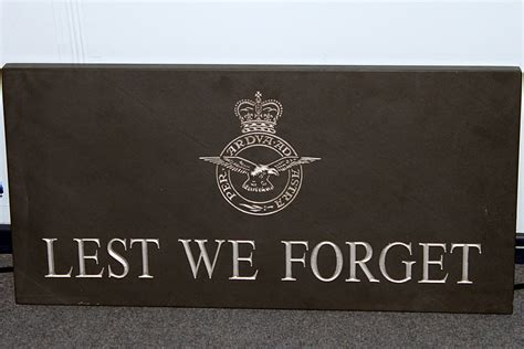 google images lest we forget file bbmf sign lest we forget 8643001698 jpg