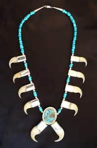 How To Make Native American Jewelry - hallmark id native american jewelry