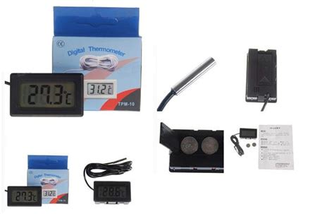 Termometer Digital Malaysia cheapest digital lcd thermometer for end 1 4 2018 7 01 pm