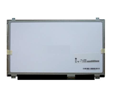 Led 156 Hp 15 R012tx lcd 15 6 led monitor hp pavilion 15 g022np 15 g023np 15