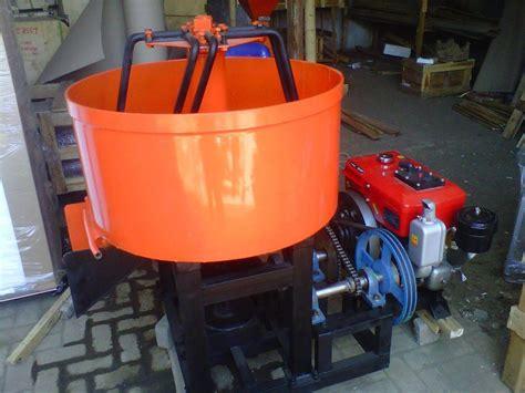 Mesin Mixer Batako Mb 100 mesin mixer adonan batako toko mesin usaha kecil