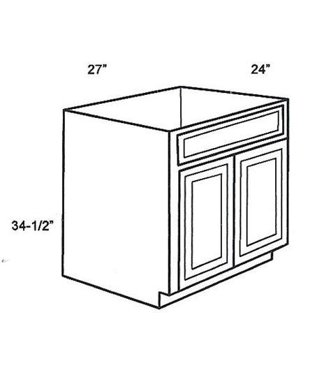 white kitchen base cabinets sb42 base cabinets sink base cabinet white shaker