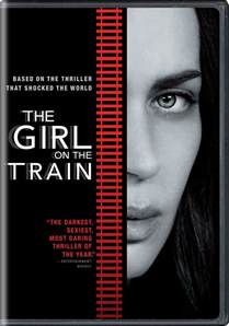 Keeping Up With The Joneses the girl on the train dvd release date january 17 2017