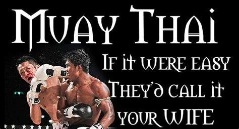 Muay Thai Memes - muay thai memes facebook lol martial arts mma humor