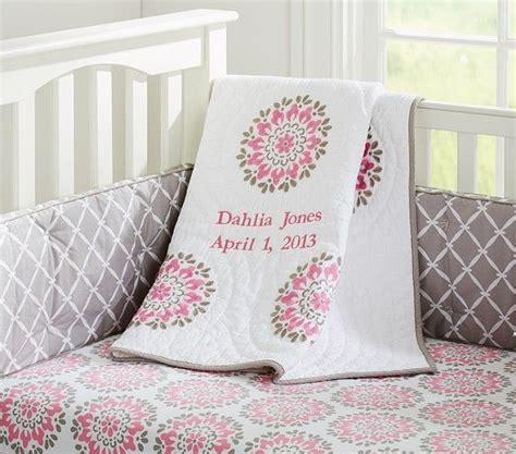 dahlia nursery bedding set dahlia nursery bumper room baby nursery bedding nursery bedding baby