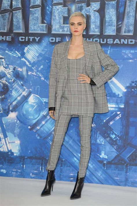 emma watson valerian cara delevingne valerian and the city of a thousand