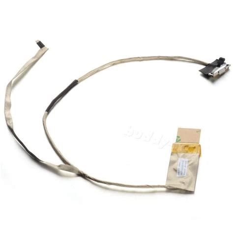 Jual Acer Aspire 4749z jual cable for acer aspire 4749 4749z 4339 4253