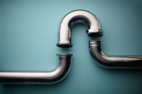 Hton Plumbing by Areas We Serve Plumbing