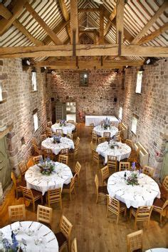 rustic wedding venues east 1000 images about the east barn the ashes country house barn wedding venue on the