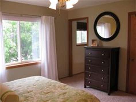behr paint colors sandstone cliff 1000 images about livingroom on