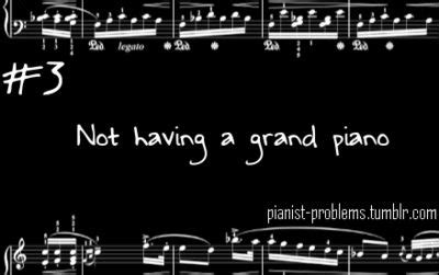 house music jokes best 25 yamaha grand piano ideas only on pinterest grand pianos yamaha piano and