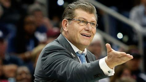 geno auriemma house geno auriemma house 28 images geno auriemma takes to radio airwaves ctnow geno