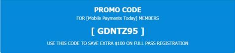 Samsung Promo Code Samsung Developer Conference 2016 Is Coming Get Your Promo Code Here Android Community