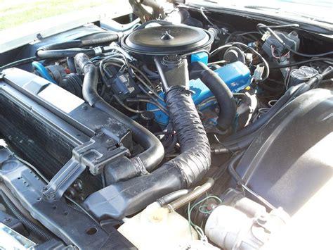 cadillac eldorado engine 1978 cadillac eldorado biarritz coupe 89059
