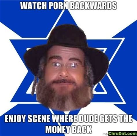 Jew Meme - why have jews been expelled from 109 locations since 250ad