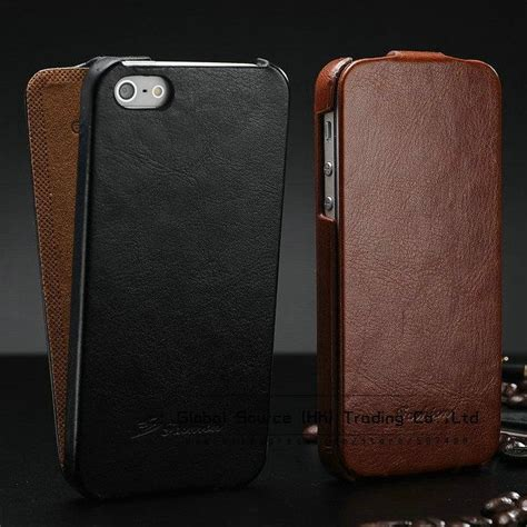 Silicon Casing Spigen Transformer Iphone 4g 4s 34 best hooeta iphone cases images on i phone cases iphone cases and apple iphone 5