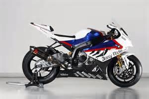 Bmw Ducati Gt 2010 Bmw S1000rr Superbike Gallery Blognyadita