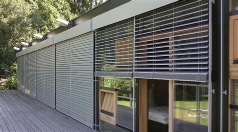 external blinds and awnings external venetians central coast newcastle concept shade