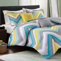 All bedding and accessories twin extra long bedding twin xl bedding