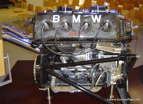formula 4 engine bmw m12 m13 turbo 1 5 liter four cylinder formula 1 motor