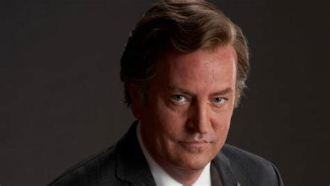 matthew perry homeland matthew perry why playing ted kennedy on after camelot