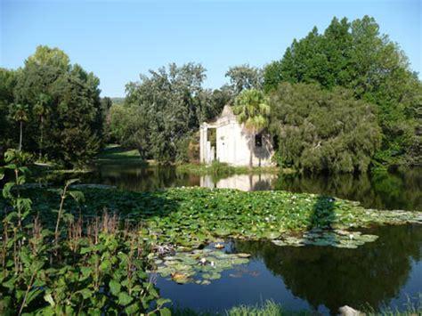 giardini inglesi la reggia di caserta il sogno di vanvitelli il palazzo