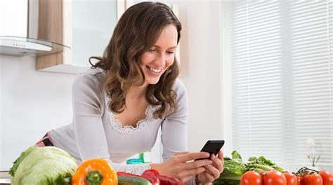 cucinare a casa app cucina 7 strumenti irrinunciabili