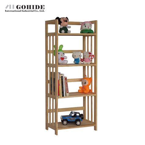 cheap wooden bookshelves popular wooden bookshelves buy cheap wooden bookshelves