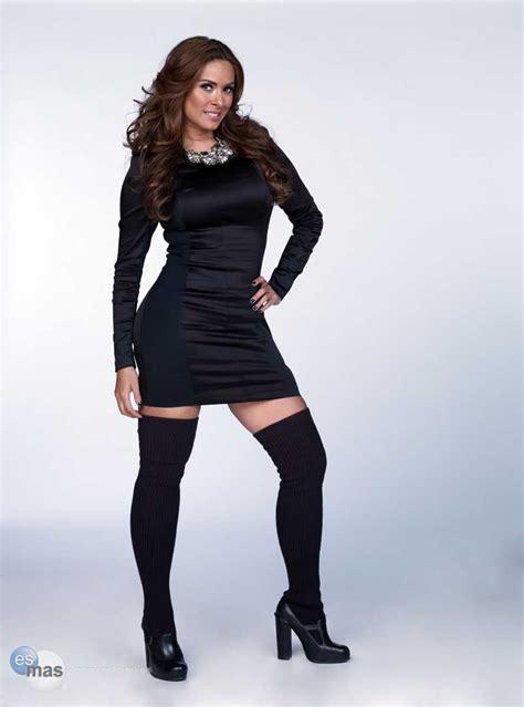 Dress Wanita Azzurra 348 48 galilea montijo search in dress