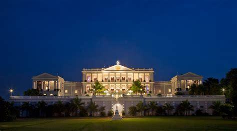 taj falaknuma palace buffet price 7 hotels in india 16 alternatives luxurious stays