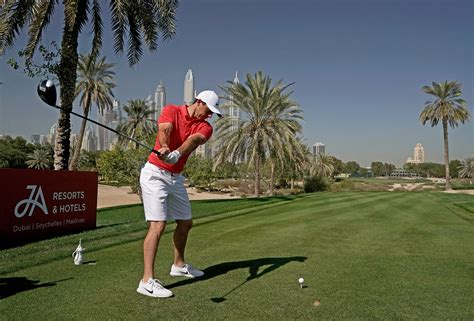golf swing takeaway how to improve your golf swing takeaway with one simple