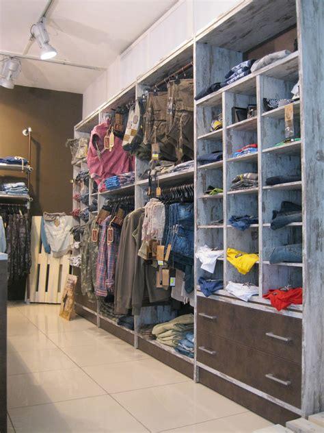 negozi di arredamento firenze arredamento firenze negozi negozio tipico della provenza