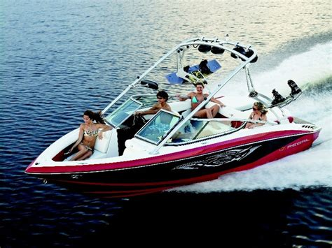 wakeboard tower for regal boats 15 best regal boat collection images on pinterest