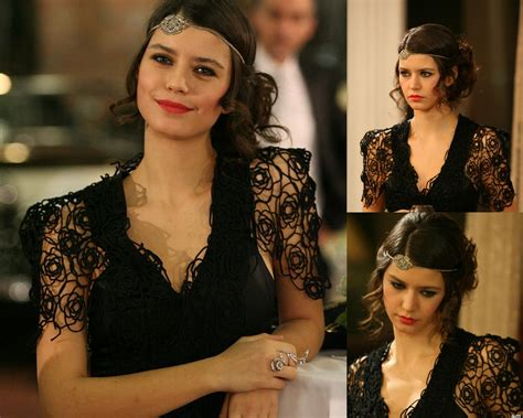 amor prohibido novela turca contrabando de amor actores novela turca apexwallpapers com