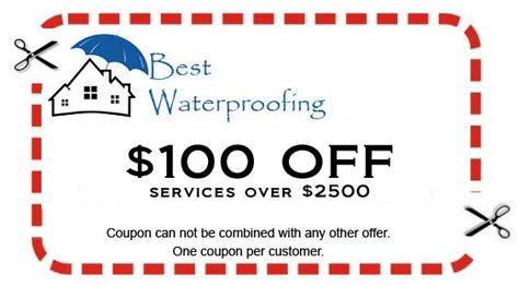 basement waterproofing louisville basement waterproofing foundation repair louisville