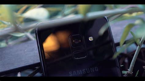 Harga Samsung A8 Feb 2018 samsung galaxy a8 2018 indonesia on