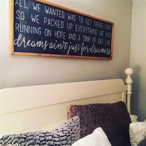 here in your bedroom lyrics bedroom trip lyrics 28 images here in your bedroom