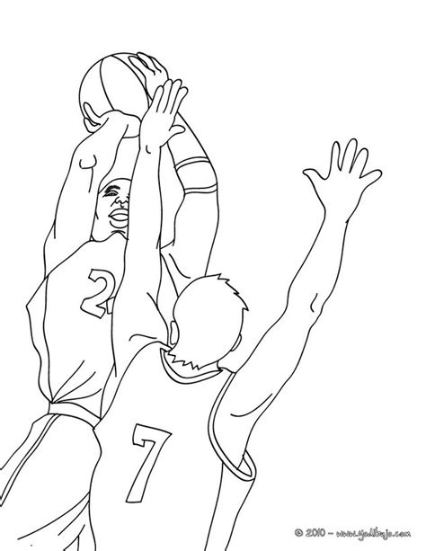 stephen curry basketball player coloring pages coloring pages