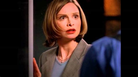 ally mcbeal bathroom dance ally mcbeal i only want to be with you doovi
