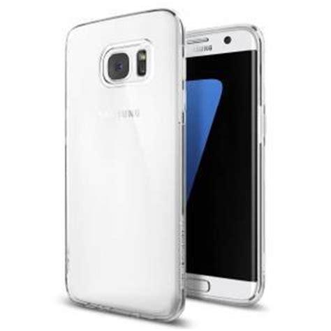 Samsung J3 2016 Spigen Armor Back Soft Cover Jelly Sarung Tough le migliori custodie e cover samsung galaxy s7 edge