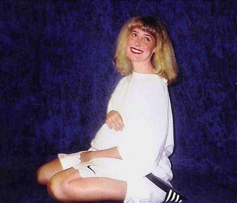 Mary Kay Letourneau   turtleloadfree