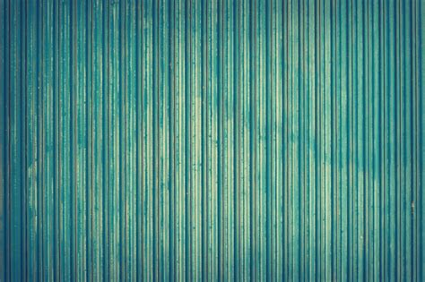 Wallpaper Dinding Garis Hijau gambar kayu tekstur lantai dinding baja pola garis
